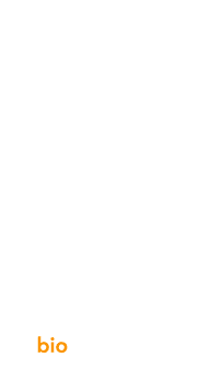 Lo Pan Ner