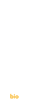 Lo Pan Nër - Bio in Valle d'Aosta