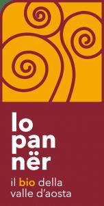Lo Pan Nër - BIO Valle d'Aosta