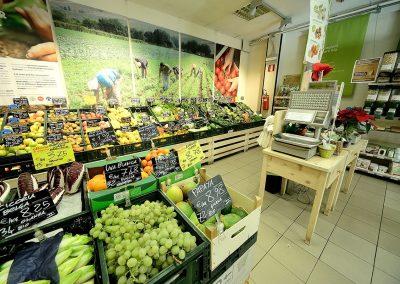 Lo Pan Nër - Agricoltura Valle d'Aosta
